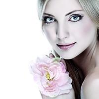 nouvital acne care